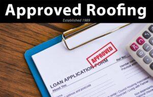Loan-Finance