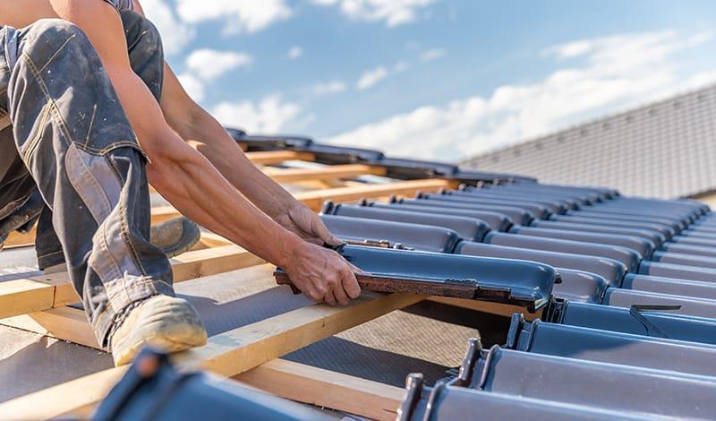 roof repair lancashire